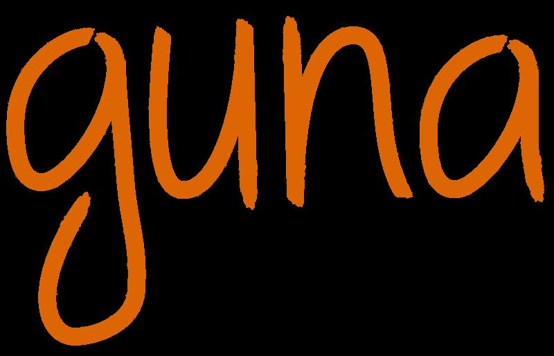 guna.pt